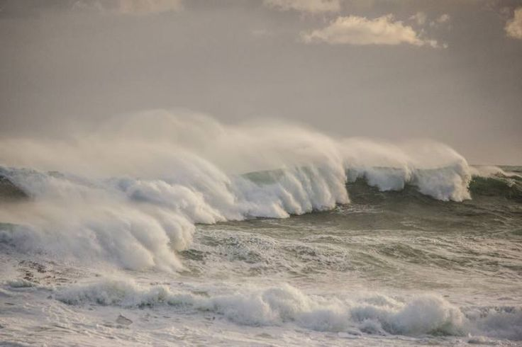 """Saatchi Art Artist johann kruger; Photography, """"Cape Of Storms"""" #art"""