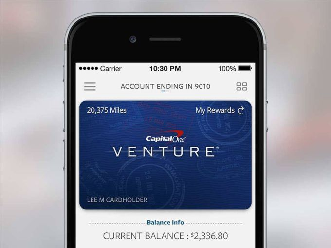 how to pay santander credit card mobile app