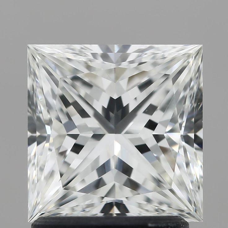 loose Diamonds : Buy loose diamonds & Design your own ring