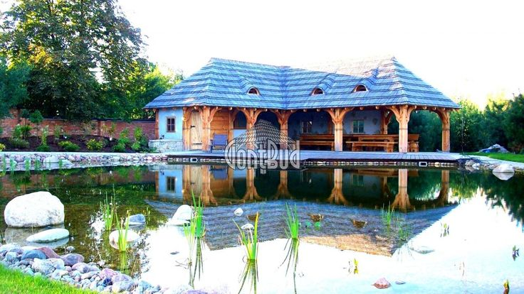 http://gontbud.blog.pl/2013/09/08/altany-biesiadne-wiaty-restauracyjne-altanki-ogrodowe-altany-drewniane-chaty-grillowe/