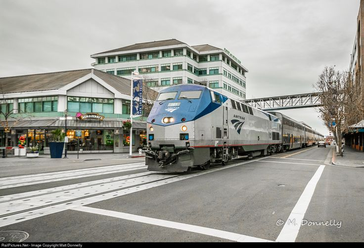 266 best images about amtrak on pinterest trips cars for Top quality motors east grand forks