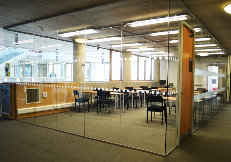 16 best Worksmart Fit Out: Education images on Pinterest | Canteen, Carpentry and Design offices