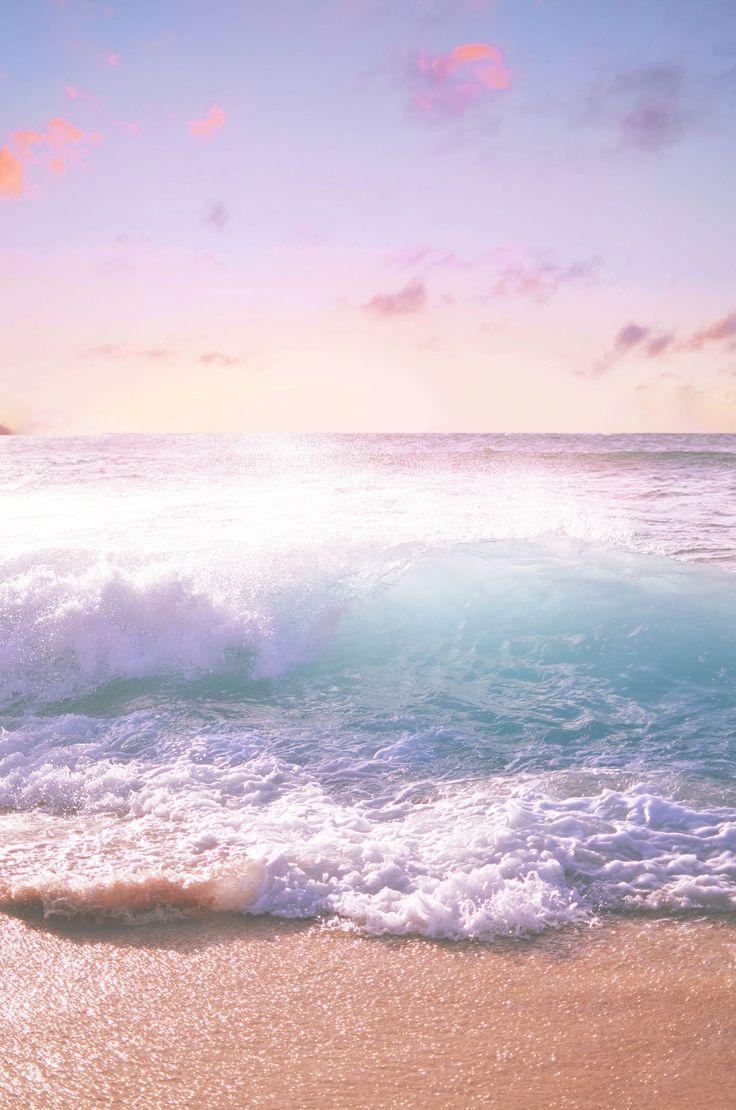 fondos de mar transparente - photo #4
