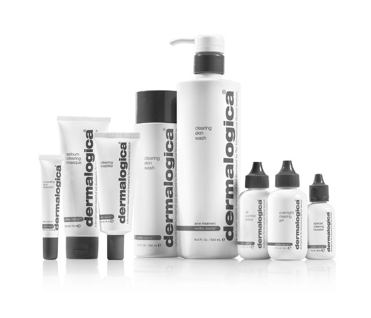 Beleza Natural Hair Products Uk