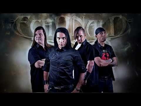 Echonald: Én Leszek – új dal a készülő Változunk lemezről http://rockerek.hu/echonald_en_leszek_8211_uj_dal_a_keszulo_valtozunk_lemezrol.html