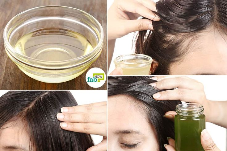 Sure, life can't be perfect, but your hair can be. If you have been searching high and low for an elixir that can give you long and luscious locks in the shortest span of time, your search successfully ends on a bottle of castor oil. Also known as Ricinus communis, castor oil has been around...