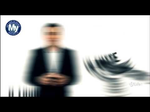 ▶ 10 regole per realizzare slide di successo - Max Vellucci - YouTube