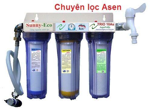 Máy lọc nước Karofi là máy lọc nước gia đình cao cấp, được bình chọn số một trên thị trường với nhiều tính năng nổi trội. Giao hàng tận nhà, miễn phí vận chuyển. http://karofi.com
