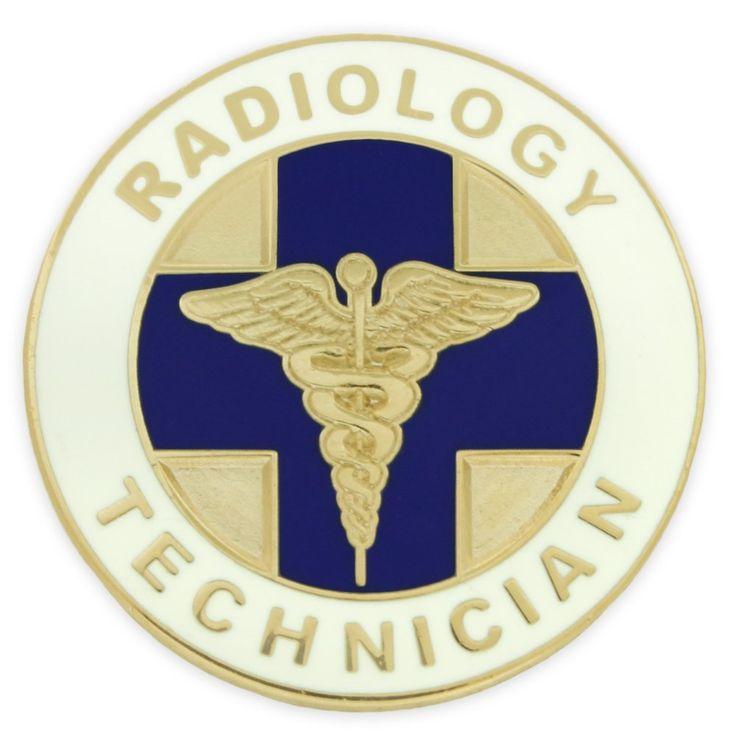 meer dan 1000 ideeën over radiologist technician op pinterest, Sphenoid