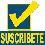 Tonificar / Endurecer glúteos en 15 minutos - Nivel 1 - No Music - YouTube