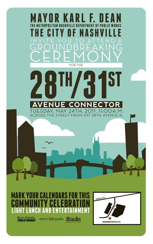 10 best Invite Ground Breaking images on Pinterest Invite, Band - best of formal invitation for opening ceremony