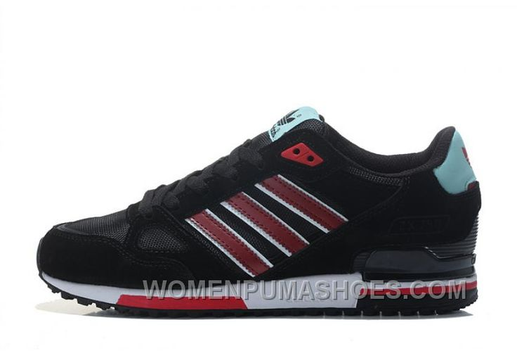 http://www.womenpumashoes.com/adidas-zx-series-women-black-red-for-sale-dbrfi.html ADIDAS ZX SERIES WOMEN BLACK RED FOR SALE DBRFI Only $77.00 , Free Shipping!