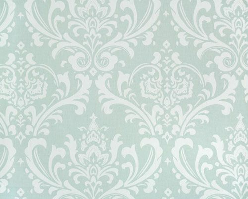 I'm really torn on what color of this one to mix in with the other two...Nude Bedrooms, Living Room, Beachy Cottages, Ozborn Powder, Ozborn Collection, Benches Cushions Posses, Dorothy'S Curtains, Cushions Posses Shades, Powder Blue