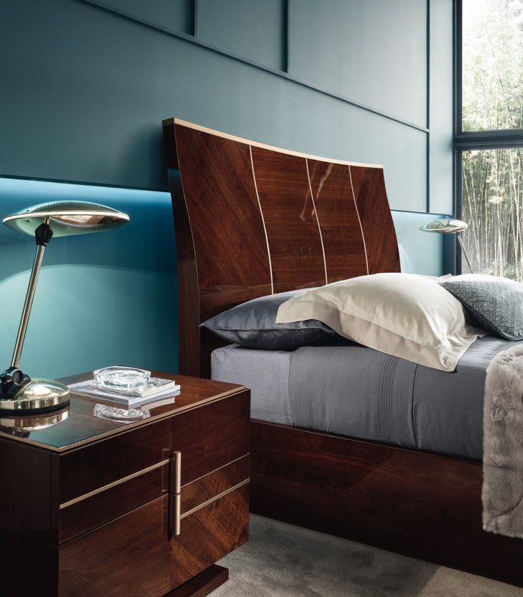 bellagio bedroom collection