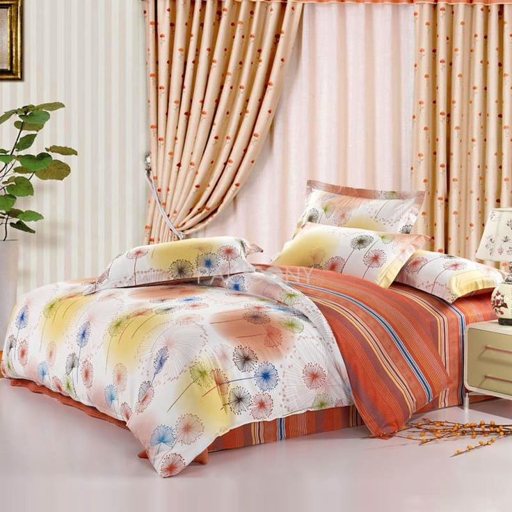 how to make a queen size duvet cover from sheets