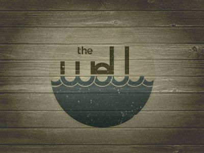 The Well by Erik Peterson