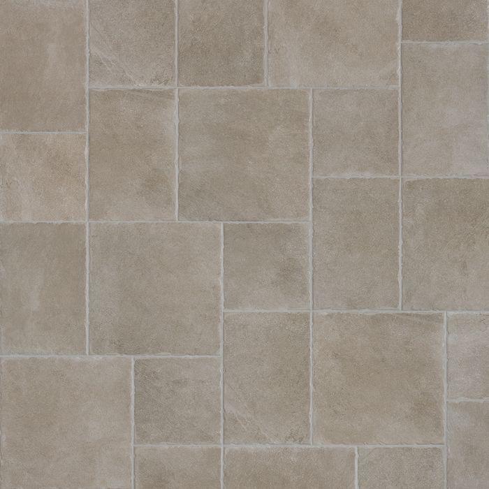 Settecento Mosaici E Ceramiche D Arte Floor And Wall Ceramic Tiles Shabby Chic Decor Bedroom Shabby Chic Decor Modern Shabby Chic