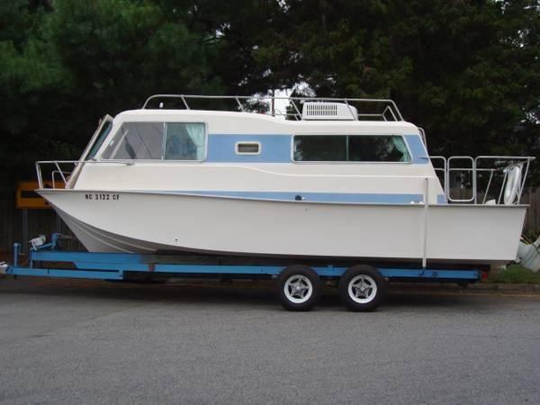 Pontoon Boat Pontoon Boat Kits Florida