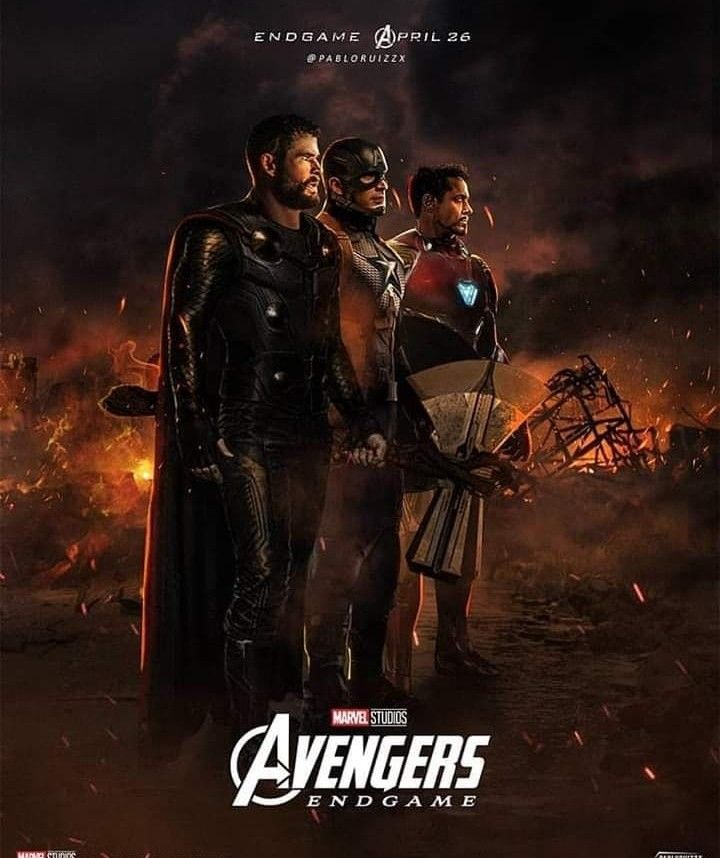 Pin By Jessica Blake On Digital Design Avengers Marvel Comics Superheroes Marvel