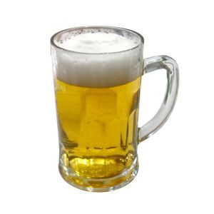Twitter for Beer  http://blackboxsocialmedia.com