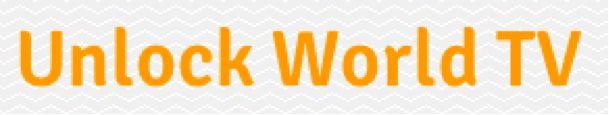 DNS Service vs VPN Service - Unlock World TV