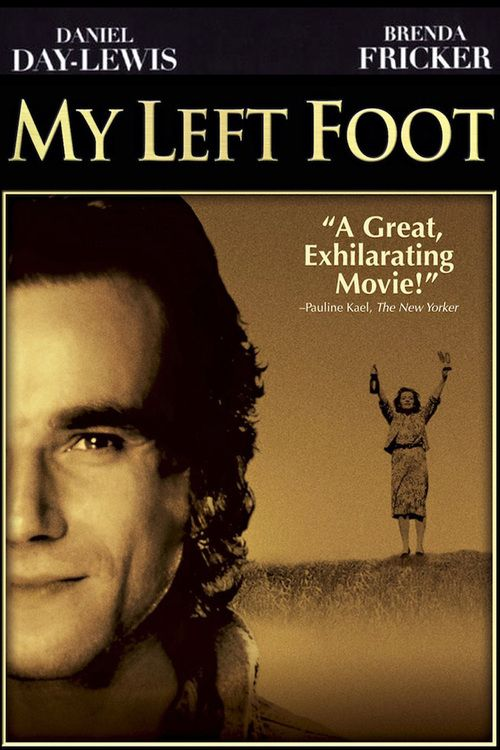 [[>>720P<< ]]@ My Left Foot: The Story of Christy Brown Full Movie Online 1989 | Download  Free Movie | Stream My Left Foot: The Story of Christy Brown Full Movie Streaming Free Download | My Left Foot: The Story of Christy Brown Full Online Movie HD | Watch Free Full Movies Online HD  | My Left Foot: The Story of Christy Brown Full HD Movie Free Online  | #MyLeftFootTheStoryofChristyBrown #FullMovie #movie #film My Left Foot: The Story of Christy Brown  Full Movie Streaming Free Download…