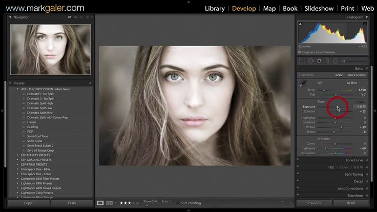 Install FREE Lightroom Presets #Lightroom