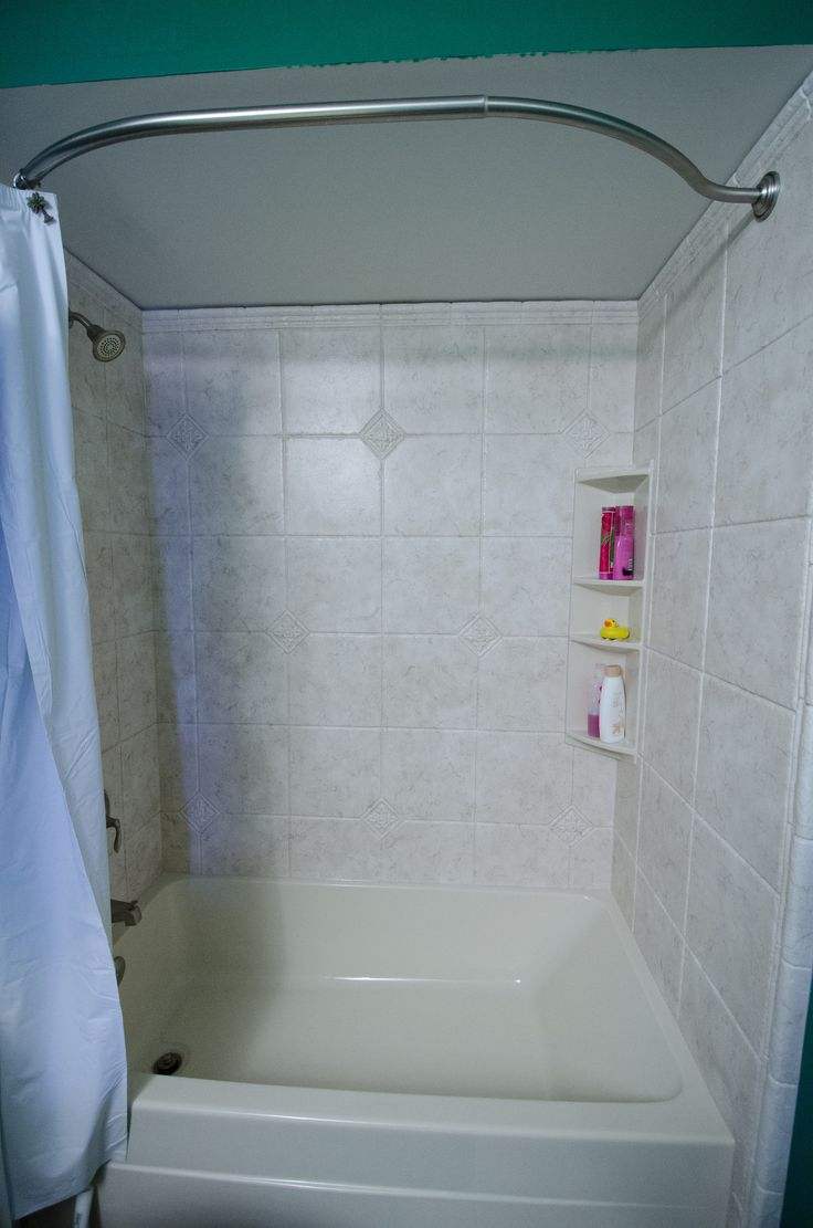 216 best re bath remodels images on pinterest bathroom shower remodel brought to you by re bath of the triangle shower upgrade