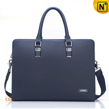 Leather Business Bags CW915095 www.cwmalls.com