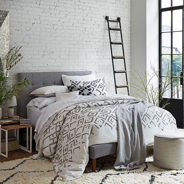 top decor improvement west with bedroom room elm best bedrooms design home
