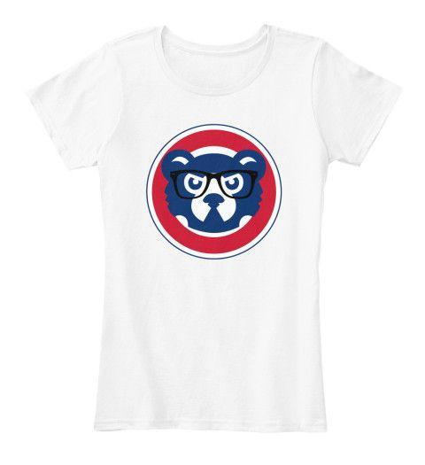 Chicago Baseball Harry Carry T-Shirt
