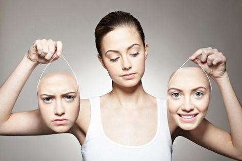 Saber manejar las emociones adecuadamente es fundamental para nuestro bienestar y nuestras relaciones. Las respuestas emocionales inadecuadas están asociadas a diversos trastornos psicológicos, problemas sociales y enfermedades físicas.