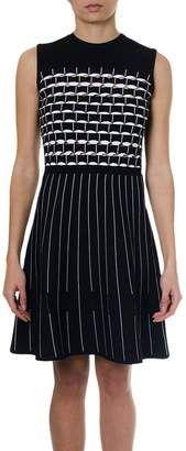 e080f2cf76d9 Shop for Versace Dress at ShopStyle.com Versace Black Dress, Swimwear,  Swimsuits,