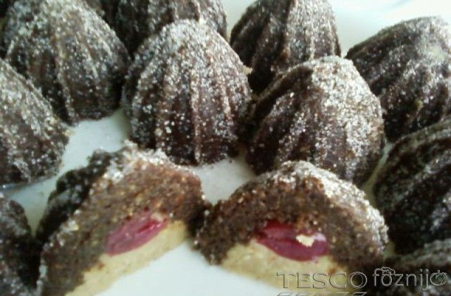 Gesztenyés-kekszes-diós sütés nélkül | Recept | Tesco Főzni jó