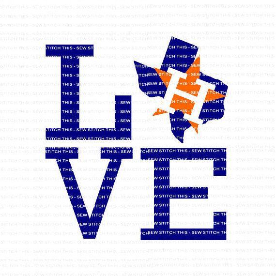 Astros Clip Art >> Houston Astros Svg Astros Clipart Houston Astros Dxf