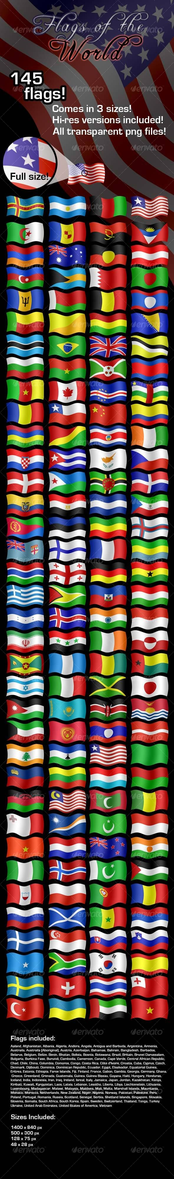 best 10 different country flags ideas on pinterest different