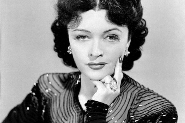 Byłam pierwsza i byłam najlepsza – mawiała Pola Negri