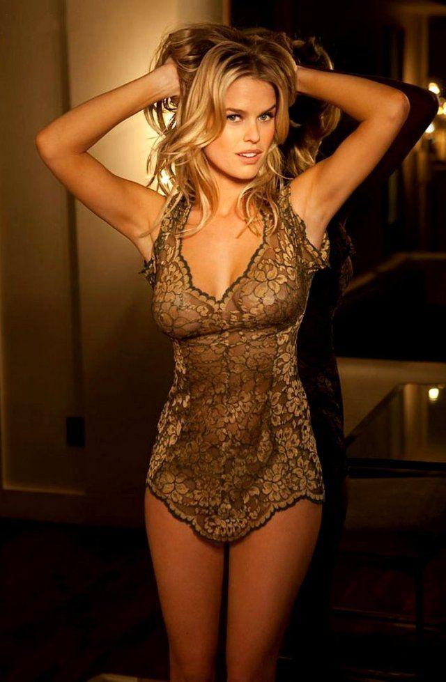 Alice Eve Beautiful Female Celebrities Blonde Actresses Celebs