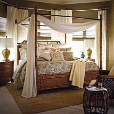 Products in Bedding Collections, Bedding & Bath