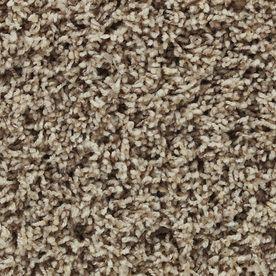 1000 ideas about living room carpet on pinterest room carpet sherman williams and carpet colors bedroomknockout carpet basement family