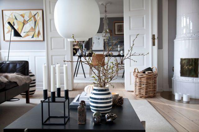 Arne Jacobsen | McGrath II Blog