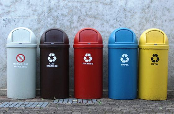 reciclagem-lixeira