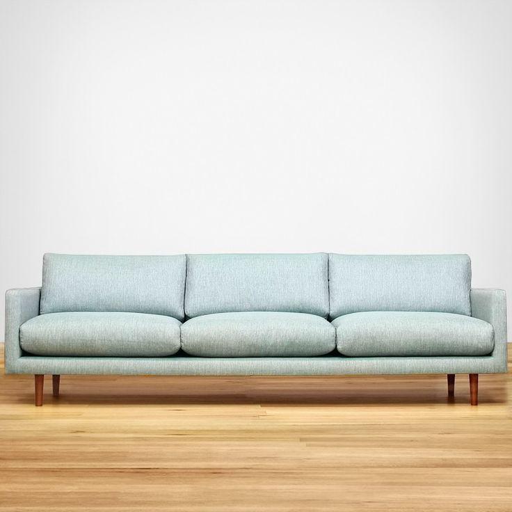 Sofas In Melbourne Custom Made Sofas Melbourne Graysonline