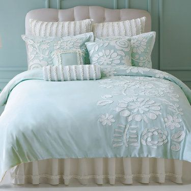 1000 Images About Bedding Sets On Pinterest Sheets