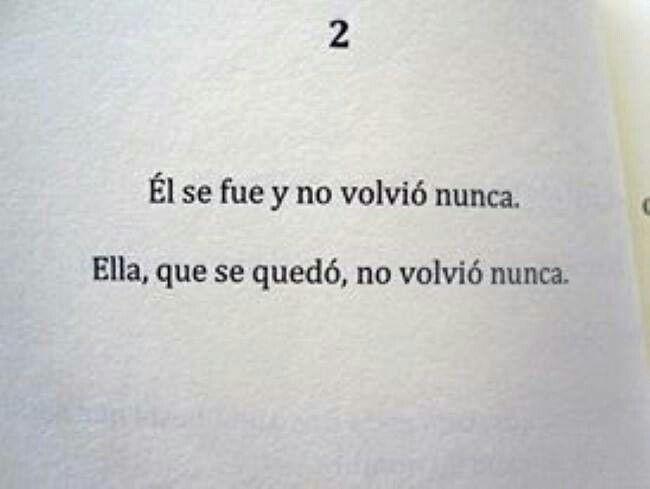 que triste :(