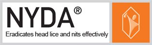 Head Lice Treatment Now Available in India - NYDA®. Get Freedom from Lice and their eggs. Very Effective Solution for both Adults as well as Childrens above 2 years.