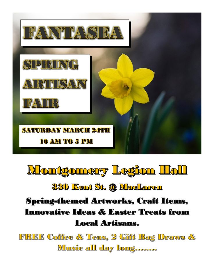 We are back!    Dawnings will be at this craft fair,  come on by!