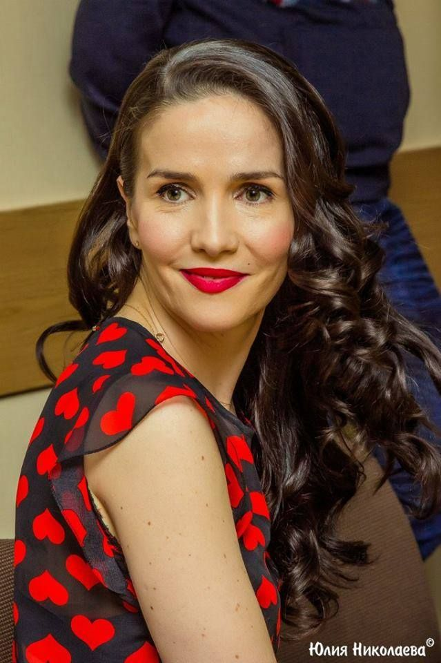 74 best images about Natalia Oreiro on Pinterest ...