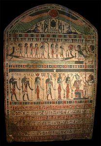 Ancient egypt website from my TA. also http://www.ancientegypt.co.uk/gods/explore/main.html