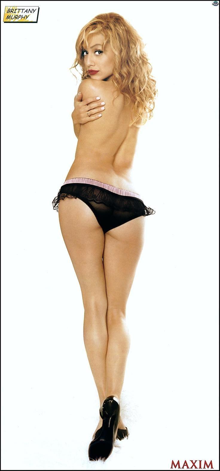 celebs panty node pussy Beautiful Celebrities : Photo